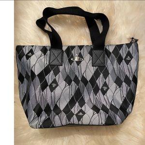 Authentic Vivienne Westwood bag
